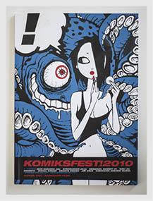 KF!katalogy4