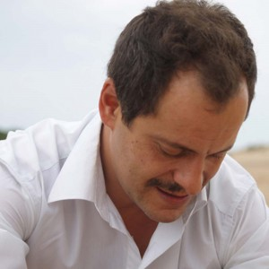 hoste_paulo-monteiro