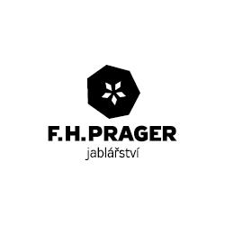 KF!15_loga-web_hlavni-partneri_4